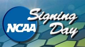 signing day 2012